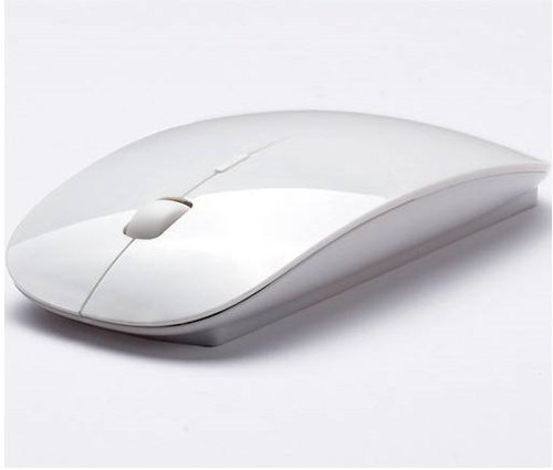 Avago an-3533-brbt bluetooth mouse solution