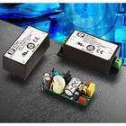15 Watt AC-DC power supply targets medical applications