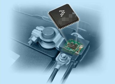 The design of software and hardware to realize the intelligent sensor system is based on single chip microcomputer and AD7705BN